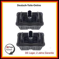 2 x Aufnahme Hebebühne Wagenheberaufnahme Für BMW E81 E82 E87 E90 E91 F11 F06