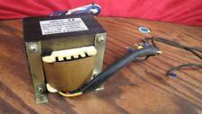 EagleRise 0-98v 120v-208v 230v-240v Transformer EI0096 192 from Accu Roller 250