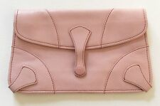 444619213a1 Marc Jacobs Small Clutch Handbags | eBay