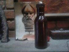 Big Bottle 150Z Sale /Bak Fu Pai / Iron Palm* Dit Da Jow-4Yrs Old *