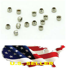 ❶❶Metal Detail Up 2.0mm Air Hole Parts Set For Bandai MG HG Gundam US seller❶❶