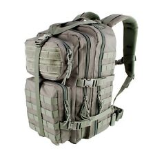 3 V Gear VELOX II Tactical Assault Pack-couleur gris