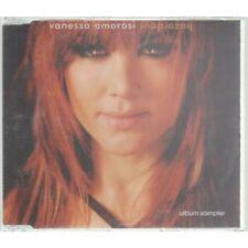 Pop Sampler Musik CD