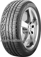 Winterreifen Pirelli W 240 SottoZero 255/40 R19 100V XL BSW MO MFS M+S