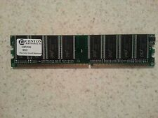 Centon 1GBPC3200 1024MB PC3200 400MHz DDR Memory
