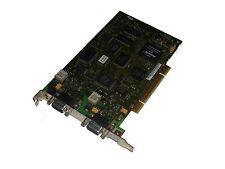 Siemens Simatic CP 5614 A2 Profibus 6GK1561-4AA00 Tarjeta PCI 275