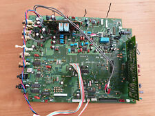 Sony DAT 57ES Main / Motherboard 1-639-321-12
