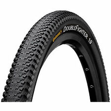 Continental Double Fighter III Bike/Cycling Tyre
