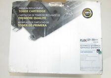 Replacement Toner Cartridge Q5942A HP 4200/4250/4300/4350/4345 Black Extended