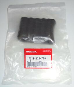 Honda CY 50 Original Luftfilter NEU
