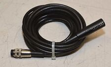 Nsk Ems-3040A, Ems-3045A, Ems-3052A Astro Controller to Motor Cable for Hes 2M
