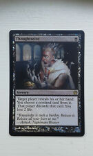 MTG Theros Thoughtseize FOIL NM/SP