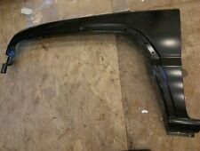 CHRYSLER LIBERTY JEEP 2005-2007 * NEW *  FRONT WING LH PASSENGER SIDE LC12