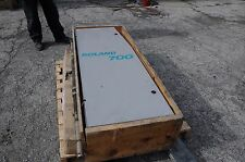 ManRoland 700 Printing Unit Electrical Cabinet Man P27329515