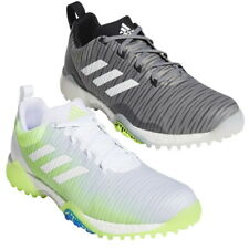 New 2020 ADIDAS CODECHAOS GOLF SHOES - Choose Your Size and Color