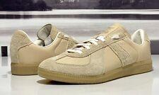 Adidas Originals BW ARMY Shoes Brown Beige Gum Sole B44639 Men's Size 12.5