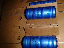 260pcs NEW BC PHILIPS 042 22uF 250V  HI END axial CAPS FOR HI-END TUBE AUDIO!