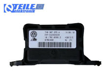 ESP Sensor Duosensor Ate 7H0907655A  / 10.1701-0366.3 Audi, Seat, VW, Skoda