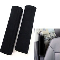 2PC Baby Children Safety Strap Car Seat Belts Pillow Shoulder Protection Tide