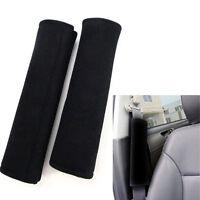 2PC Baby Children Safety Strap Car Seat Belts Pillow Shoulder Protection Tide