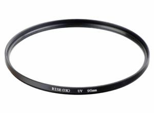 UV Protection Lens Filter for Canon Nikon Sony Olympus