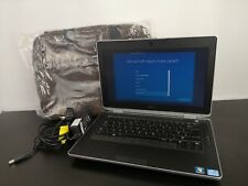 """Dell Gaming Laptop 14.1"""" Intel i5 2.5Ghz 8GB 500GB Win HDMI McAfee + Case"""