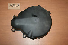 2004 Polaris Sportsman 700 EFI 4x4 Engine Plastic Side Cover Magneto Cover 04