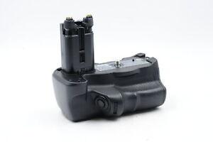 Sony VG-C77AM Vertical Battery Grip for Alpha SLT-A77 #241