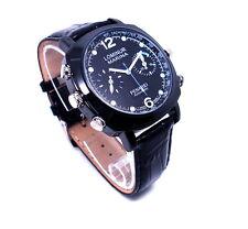32Gb Sport Wristwatch  00006000 Spy Hidden Cam Hd 720P 9712 Lens Av Out Waterproof Usb