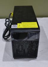HP UPS T1500 G4 NA/JP POWER SUPPLY