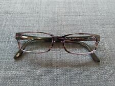 Ray-Ban Brillengestell / Mod. RB 5187