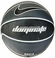 Nike Dominate Baskett Ball - 4407 DOMINATE 07