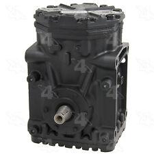 McFadden A/C Compressor 4 Seasons 57057 Reman