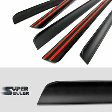 LA Stock UNPAINTED ACURA RSX REAR BOOT TRUNK LIP SPOILER WING PUF