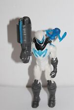 "Max Steel Action figure 6"" Mattel From 2013"