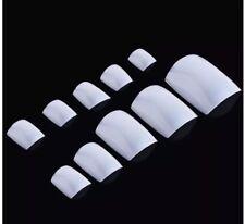Set Of Glue On Toe Nails Glue Nails