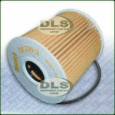 Oil Filter MAHLE - Land Rover Freelander 2, RR.Evoque - 2.2 Td4 (LR030778G)
