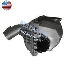 Air Cleaner Box AirIntake 13717612014 For BMW 5 Series 2.0L N20 Engine 2012-2017
