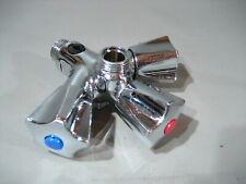 "1/2"" Armartur E-Teile zu Boiler Wasserkocher 5 Liter (19) ( Boilerarmarturen )"