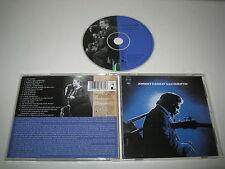 JOHNNY CASH/AT SAN QUENTIN(COLUMBIA/498176 2)CD ALBUM