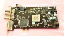 NVIDIA PNY VCQFXSDIOPT2 Quadro Graphic to SDI Option SD HD 2K-SDI