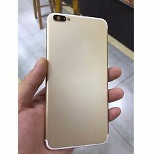 Back Rear Housing Battery Door For iPhone 5G/ 5S Replacement to for iPhone 7MINI