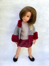 Puppe Lily von Götz 🌿OOAK unikat 🌿 doll Gotz poupée
