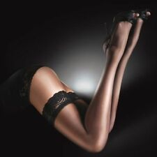 Aristoc Everyday Stockings & Hold-ups for Women