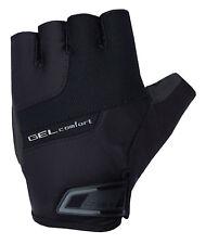 Chiba Erwachsenenhandschuh Gel Comfort schwarz XL