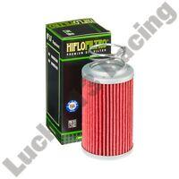 HF567 oil filter MV Agusta Brutale 920 990 1090 F4 1000 Hiflo Filtro