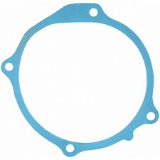 Fel-Pro 10738 Engine Water Pump Gasket