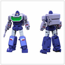 Transformers Newage NA H22 camera mini G1 Action figure Toy  in stock