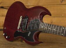 2020 Gibson SG Junior '63 VOS Custom Shop Historic Reissue (2 Months Old)