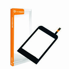 for Samsung i5503 Digitizer